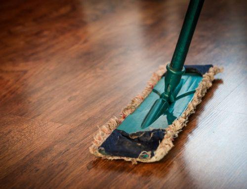 Büroreinigung & Unterhaltsreinigung: Saubere Büros für Speyer & Walldorf