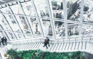 Gebäudereinigung & Büroreinigung Bruchsal