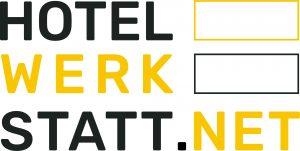 Hotelwerkstatt.net