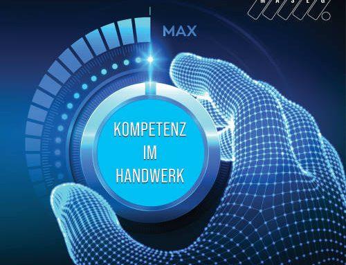 Meisterbetrieb MASEG GmbH: Meisterliche Kompetenz für unsere Kunden