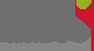 MASEG Gebäudereinigung – Der saubere Service Logo